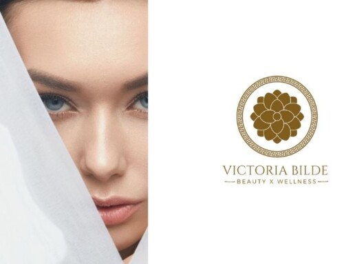 Pépite : Studio Victoria Bilde du 17eme